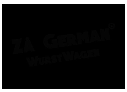 Logo ZaGerman