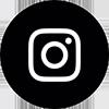 Instagram ZaGerman